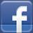 Читать Иркутскстат FaceBook